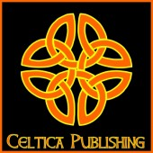 celtica_publishing_logo.jpg